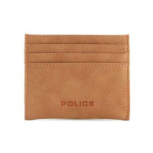 Police Portfel męski - pt188257-83