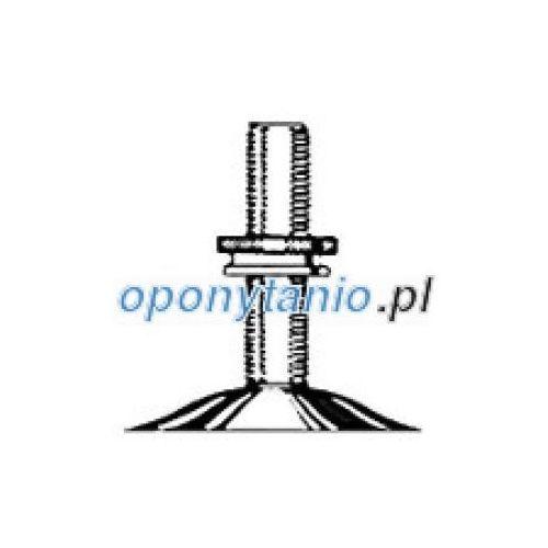 Michelin CH 8 B4 ( 4.00 -8 )