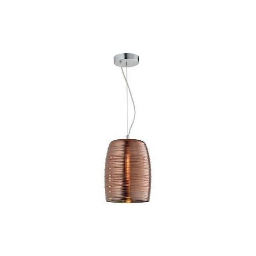 Lampa wisząca gobi 1c md12132-1c - deco light - sprawdź mega rabaty w koszyku! marki Deco lighting