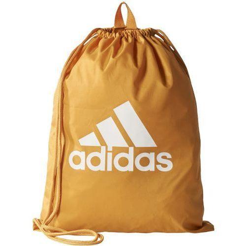 Torba performance logo gym bag br5197, Adidas