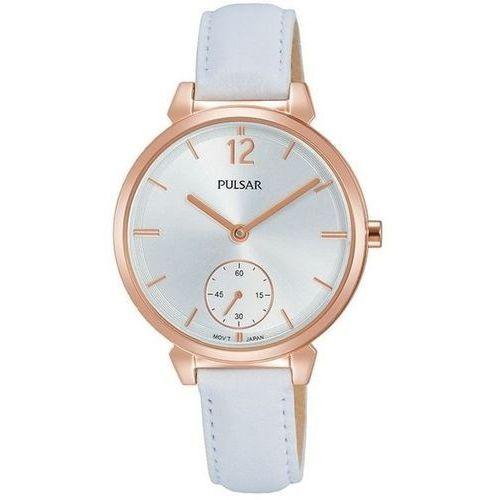Pulsar PN4060X1