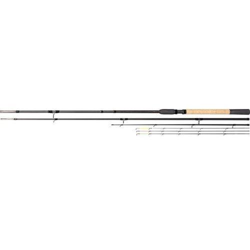black shadow feeder / 390 cm / 120 g marki Dragon mega baits