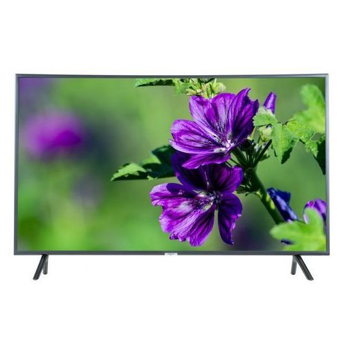 TV LED Samsung UE49NU7372