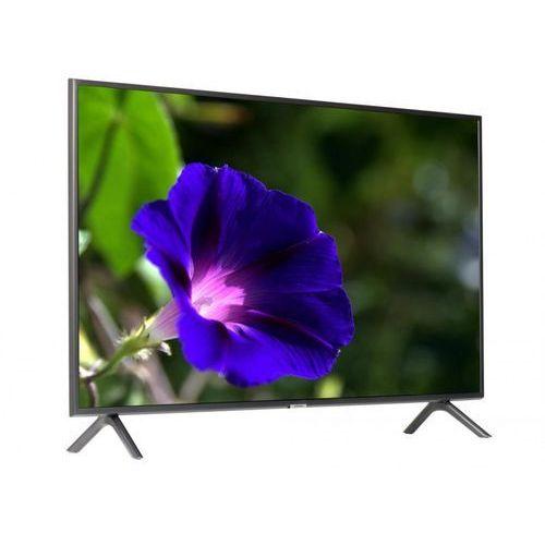 OKAZJA - TV LED Samsung UE65NU7172