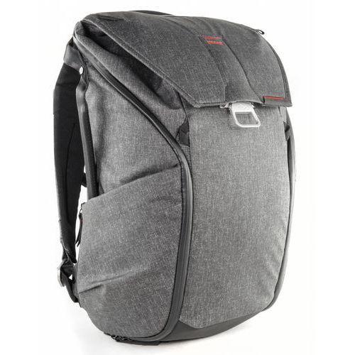 Peak design  everyday backpack 20l grafitowy