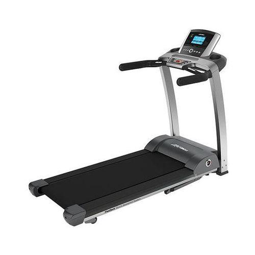 Bieżnia f3 go - nowy salon lord4sport w poznaniu już otwarty! - zapraszamy! marki Life fitness