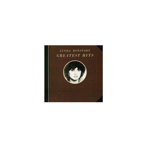 Greatest Hits (Hk) (0081227975777)