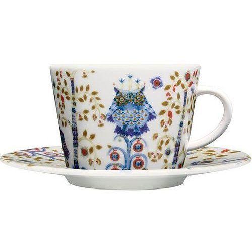 Filiżanka do cappuccino bez spodka taika marki Iittala