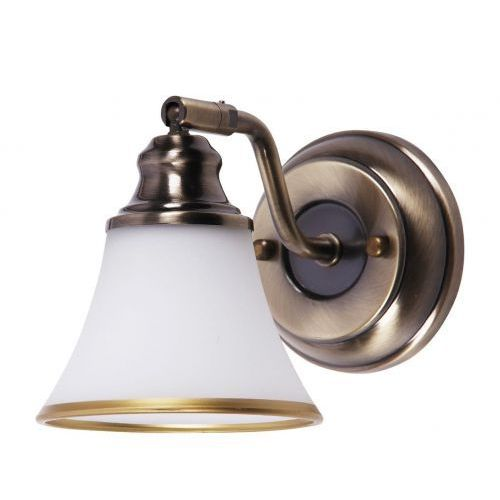 Rabalux 6545 - reflektor punktowy grando 1xe14/40w/230v (5998250365459)