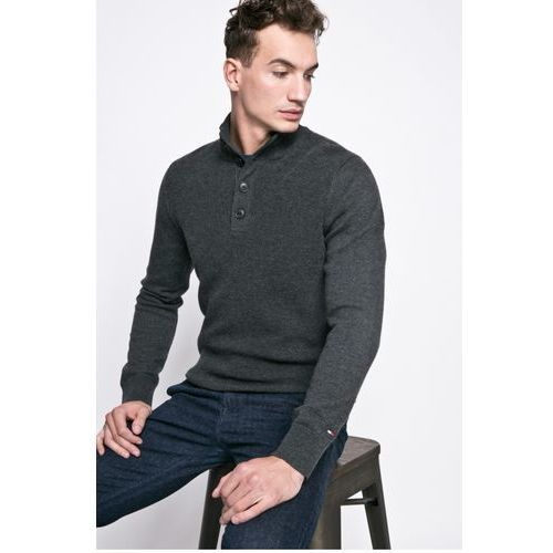 Tommy hilfiger - sweter ronan