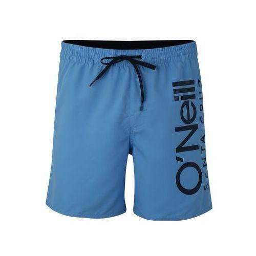 O'NEILL Kąpielówki sportowe 'PM ORIGINAL CALI' niebieski / czarny, kolor niebieski