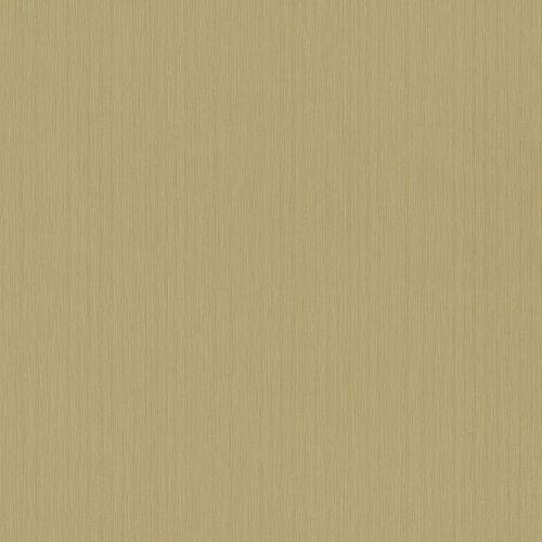 Tapeta ścienna Tribute to 135 years 42015-80 PS INTERNATIONAL Bezpłatna wysyłka kurierem od 300 zł! Darmowy odbiór osobisty w Krakowie.