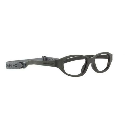 Miraflex Okulary korekcyjne eva kids js