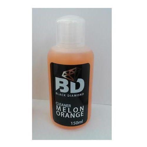 Black diamond cleaner melon orange - 150 ml