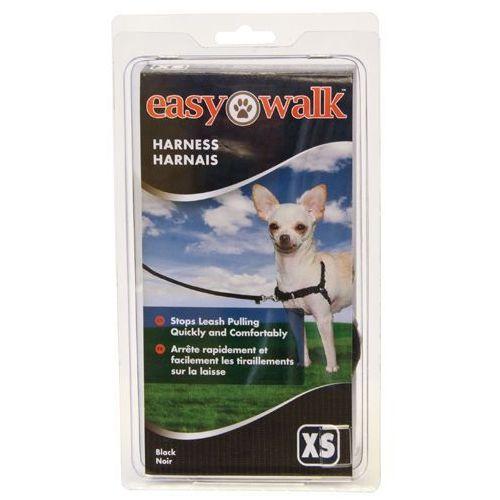Szelki easywalk dla yorka, papilona, pinczera czy chihuahua marki Premier - easy walk
