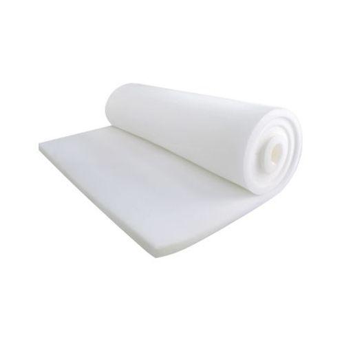 Fola Pianka tapicerska 1 x 2 m (5906725207241)