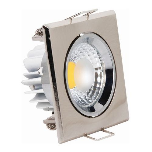 Oprawa kwadratowa LED (5901477322648)