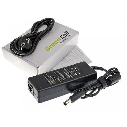 Zasilacz sieciowy 19V 4.74A 7.4 x 5.0 mm 90W (GreenCell)