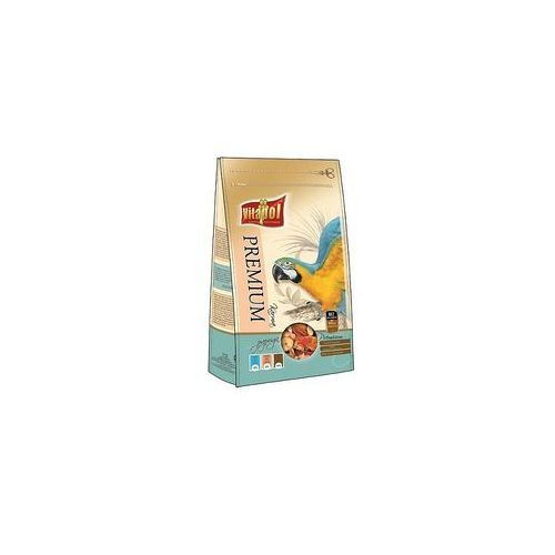 Vitapol Premium Duża Papuga 750g [0272], 5813 (1914840)