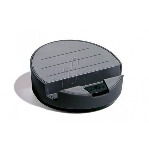 Podstawka do tabletu Durable Varicolor grafitowa 7611-58, 100395