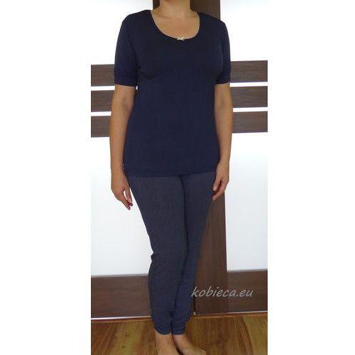 Esprit piżama 015EF14049
