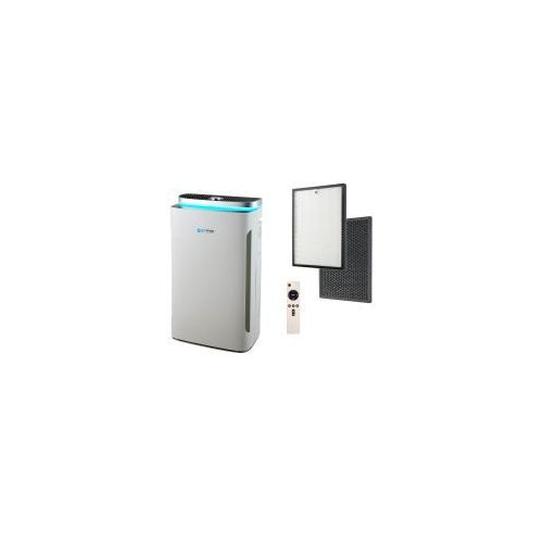 Oromed Oczyszczacz powietrza oro-air purifier combi xl