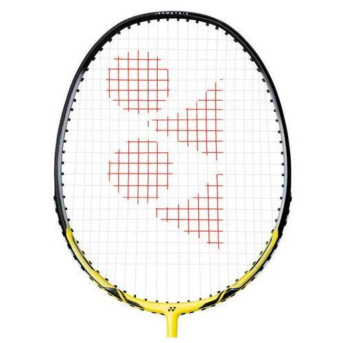 Rakieta Badmintonowa Yonex Nanoray 6