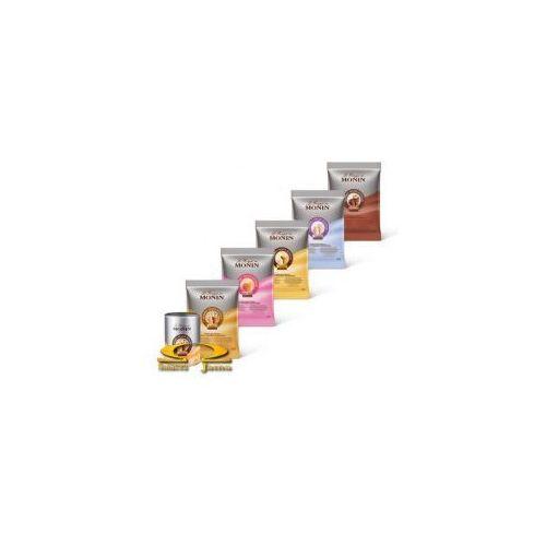 Baza waniliowa Monin Frappe 2kg, E3B2-9381C_20150508193421