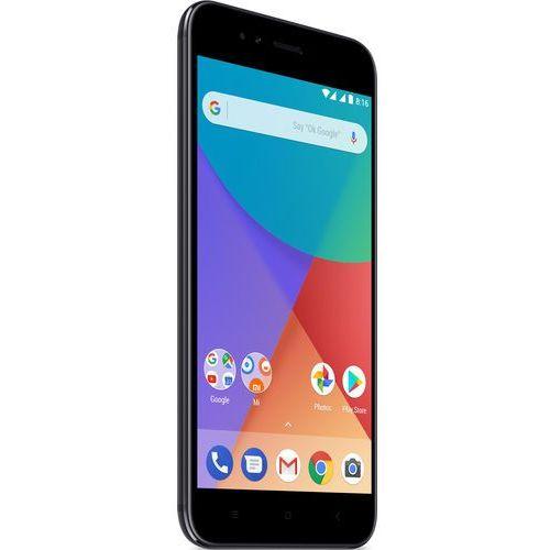 Xiaomi Mi A1 - OKAZJE