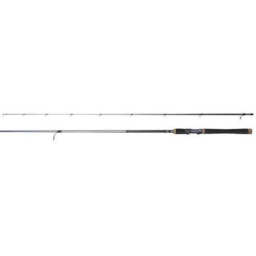 millenium hdg sp pikespinn 35 / 275 cm / 10-35 g / nowość 2017 marki Dragon