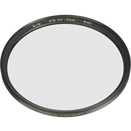 B + w uv-filter (95 mm, mrc, f-pro, 16 x cieplnie, professional haze i ochrony) marki B+w