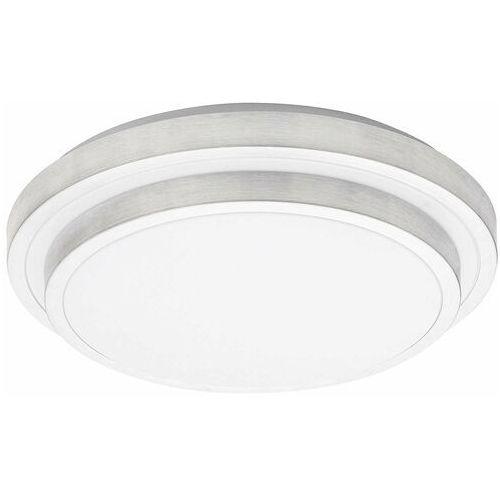 - led plafon led/24w/230v marki Rabalux