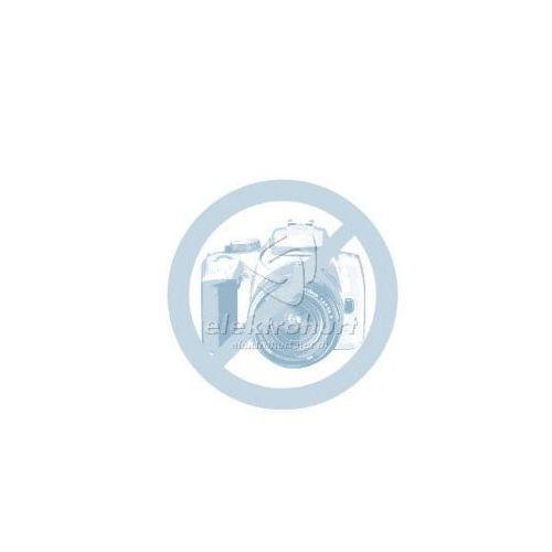 Hager Ndz f 6a wkładka bezpiecznikowa biwts