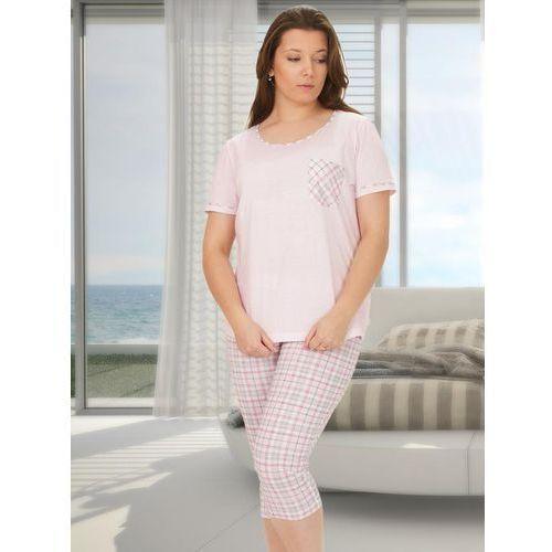 Piżama nikola 189, M-max