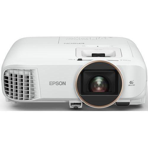 Epson EH-TW5650. Najniższe ceny, najlepsze promocje w sklepach, opinie.