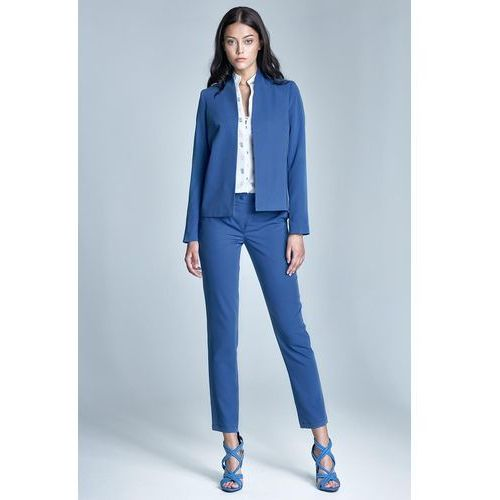 d9a8161b Spodnie damskie Producent: Armani, Producent: Nife, ceny, opinie ...