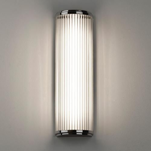 Kinkiet VERSAILLES 400 LED polerowany chrom Astro 7838 - produkt z kategorii- Kinkiety