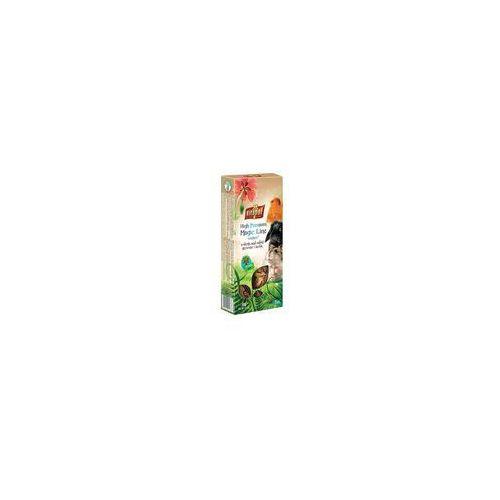 Vitapol Smakers dla chomika - drzewny Magic Line 2szt [1176]