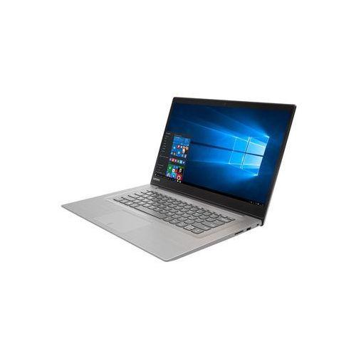 Lenovo IdeaPad 80X50062PB