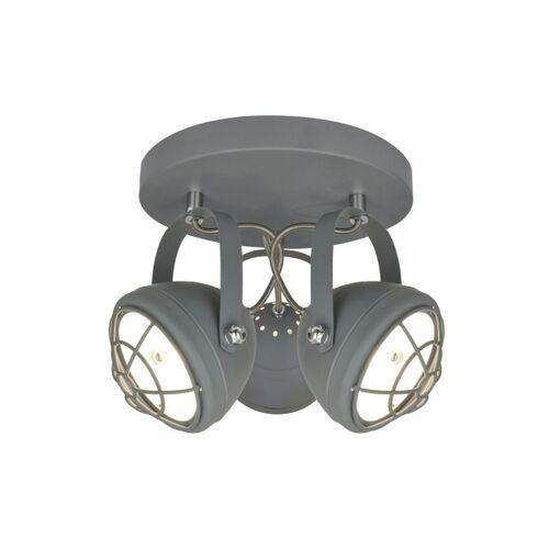 Lampa sufitowa BALVE G917006-3R