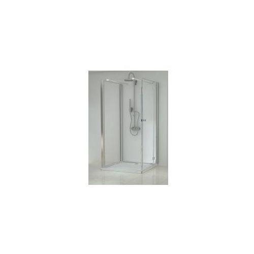 Sanotechnik Elegance 100 x 120 (D11100/N8200/D12101R-KPE)