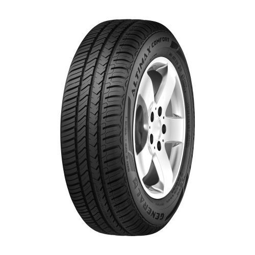 General Altimax COMFORT 165/70 R14 81 T