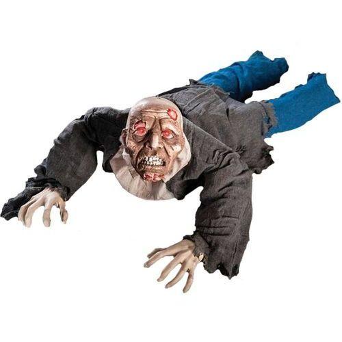Carnival Czołgający się zombie - 120 cm (8004761085155)