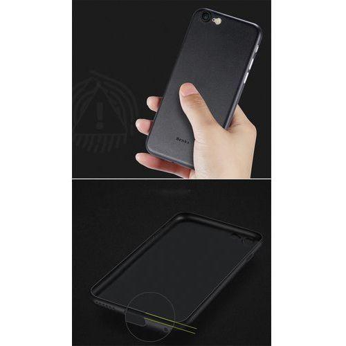 magic lollipop iphone 7 czarny marki Benks