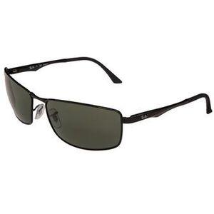 c3b0816c94bf01 Ray-ban Okulary ® rb3498-002 9a