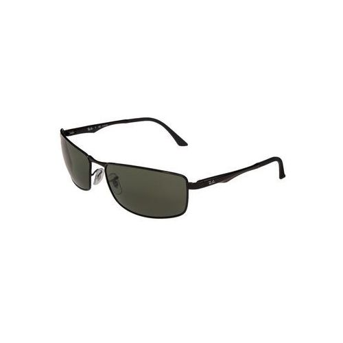 Ray-ban Okulary ® rb3498-002/9a
