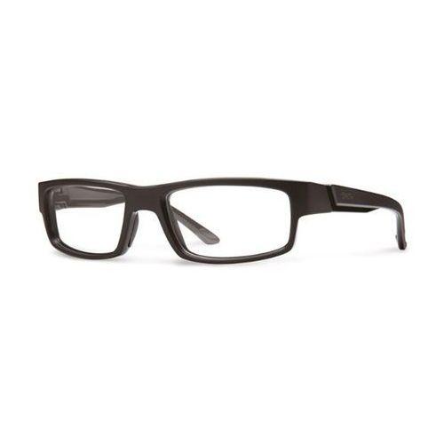 Okulary Korekcyjne Smith ODYSSEY DL5