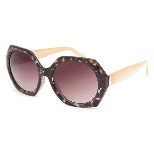 Okulary przeciwsłoneczne buelah - 75% marki Von zipper