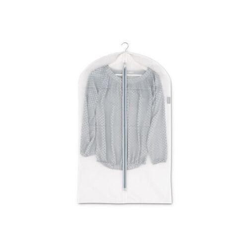 - pokrowiec na ubrania s - 2 szt marki Brabantia