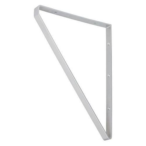 Form Wspornik clever 200 x 280 mm aluminium